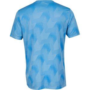 เสื้อกีฬาวอริกซ์ รุ่น PULSE UNITY สีฟ้า WA-1570-LL
