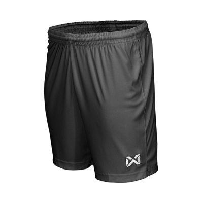 WARRIX กางเกง