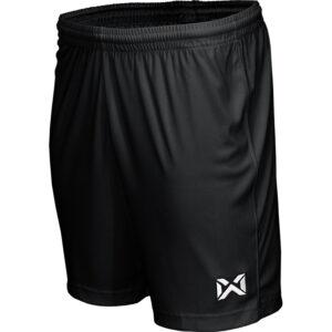 กางเกงกีฬาขาสั้น วอริกซ์ WP-1605M ( มี 6 สี )