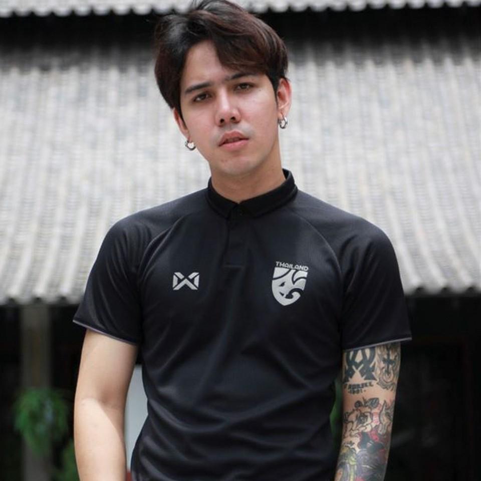 ทีมชาติไทย 2019